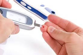 Диабет лечит шунтирование желудка