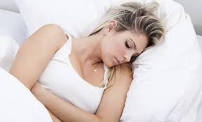 ПМС: 10 продуктов, которые «лечат» предменструальный синдром