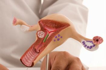 Секс во время менструации опасен