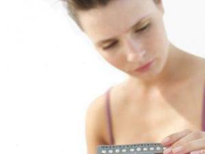 Выберите свой метод защиты от нежелательной беременности