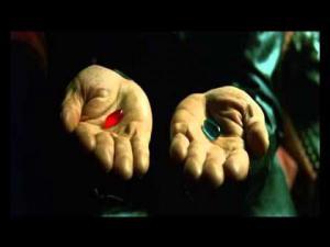 Временная вазэктомия. Противозачаточные таблетки для мужчин в действии