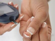 Риск развития диабета определяет состояние кишечника, открыли эксперты