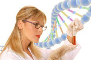 Климактерический период: новый этап в жизни женщины