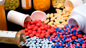 Антибиотик — за и против
