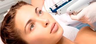 Биоревитализация: забота о вашей красоте
