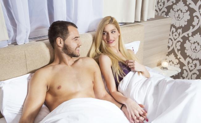 Девять мифов о контрацепции