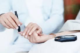 Медики нашли приятный способ избежать диабета