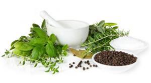 Овощная диета позволяет убрать проявления ПМС