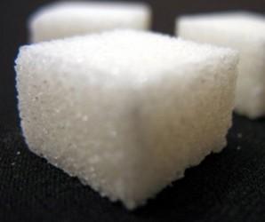 Сахар уничтожает раковые клетки