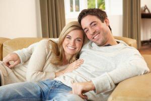 Бесплодный брак: как быть счастливыми вместе