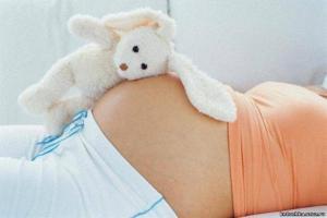 Медики дали несколько рекомендаций как зачать ребенка гения