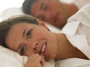 Почему женщины тяжело переносят менопаузу?