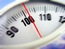 Палеолитическая диета приводит к набору веса и увеличивает риск диабета