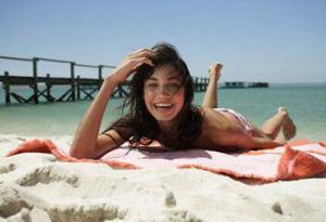 3 правила защиты от солнца и рака кожи