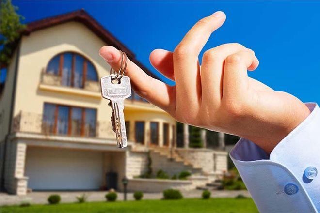 Что нужно знать при аренде недвижимости квартиросъемщику и арендодателю?