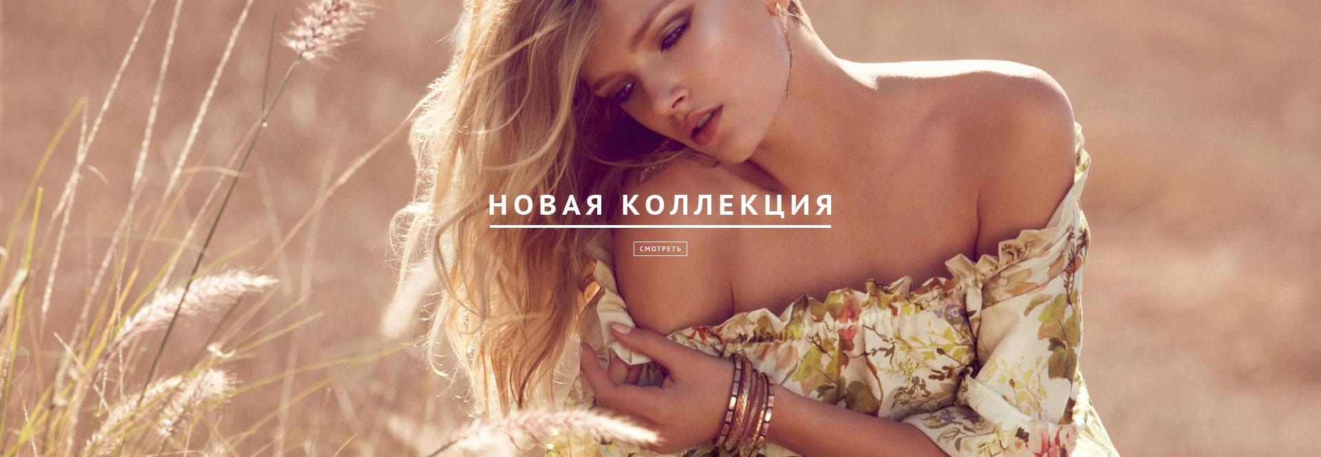 Компания ZERKALA – красивейшие вечерние платья по разумной цене