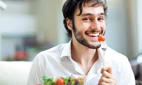 Сахарный диабет у мужчин:симптомы и последствия