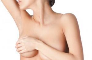 Мастопатия груди: причины, симптомы и правила лечения