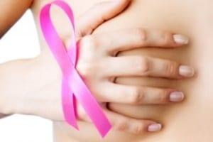 Ученые разработали новый метод лечения рака груди за 11 дней