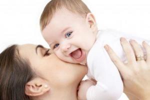 Искусственные яичники спасут женщин от бесплодия?
