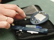 Редкая форма диабета требует особого лечения