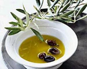 Ученые: жарить на оливковом масле полезно для профилактики рака и диабета