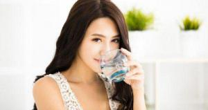 Почему при диабете важно пить много воды