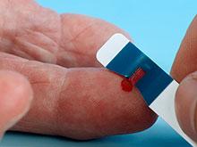 Эксперты представили новый подход в лечении диабета