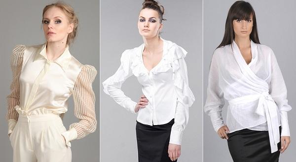 Выгодный бизнес — реализация женской одежды