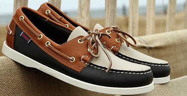Наслаждайтесь преимуществами обуви без каблуков