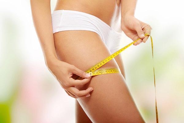 Свойства Фито Лида средств для снижения веса