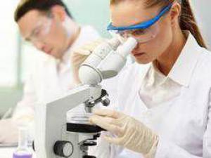 Чем опасна мастопатия: мнение врача
