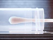 Найти рак возможно всего по одной капле слюны, убеждены ученые