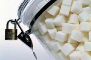 Новый анализ поможет предупредить об опасности диабета