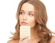 Чем опасны гормональные контрацептивы?