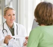 Средства контрацептивы: как выбрать?