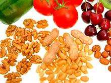 Отказ от животных продуктов убережет от диабета, уверены ученые