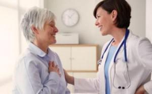 Ученые разработали эффективный метод диагностики рака яичников