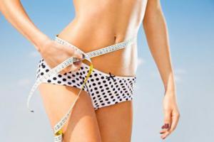 Похудение является лучшим способом профилактики рака