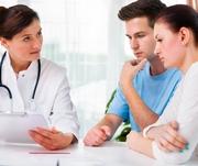 Гормональные противозачаточные таблетки, какие бывают?
