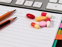 В России зарегистрирован новый препарат для лечения диабета 2 типа