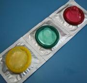 Барьерный метод контрацепции: средства и способы применения