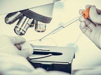 Экспериментальный препарат нирапариб оказался эффективен в терапии рака яичников