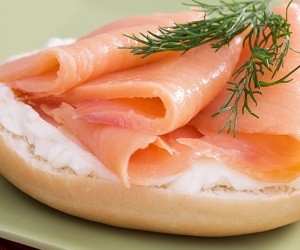 Врачи назвали блюдо, которое защитит от рака кишечника