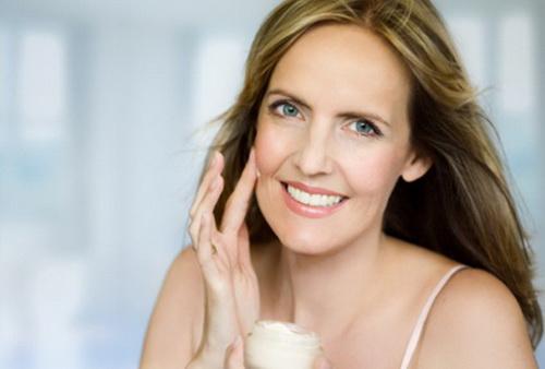 Ищете лучший крем против морщин? Вот наши советы
