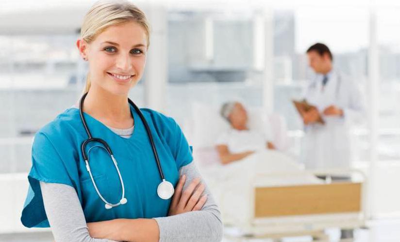 Клиника Амелик: сервис высочайшего уровня, доступные цены, лучшие доктора