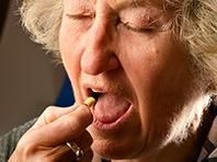 Лекарство от меланомы способно ускорить заживление ран
