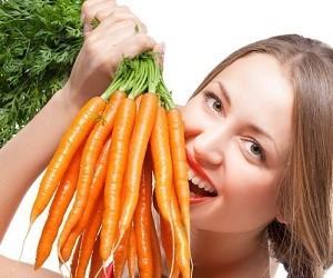 Овощ который способен победить рак