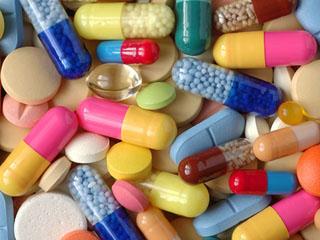 Что из себя представляют современные контрацептивы?