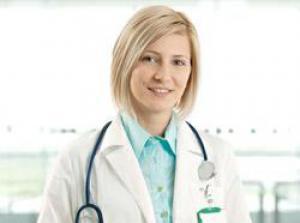 Обнаружен белок, препятствующий развитию рака простаты